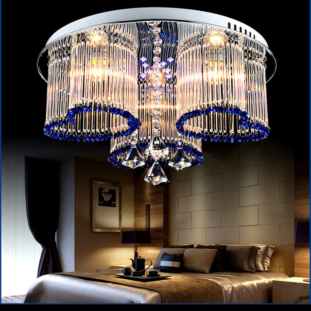 Top k9 crystal heart shaped ceiling lights luxurious atmosphere top k9 crystal heart shaped ceiling lights luxurious atmosphere commercial household indoor lighting crystal ceiling mozeypictures Choice Image