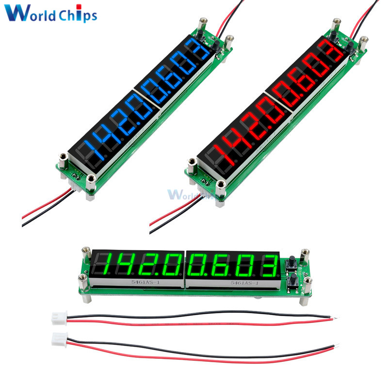Top 10 Most Popular Radio Frequency Amplifier List And Get Free Shipping Ddb19ij6