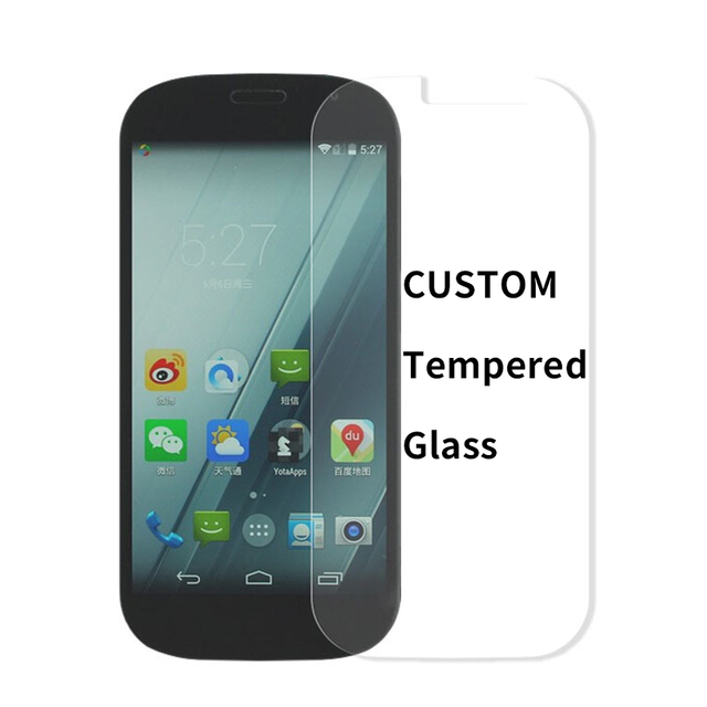 custom full cover curved screen protector for samsung j7 prime s6 s6custom full cover curved screen protector for samsung j7 prime s6 s6 edge iphone x full