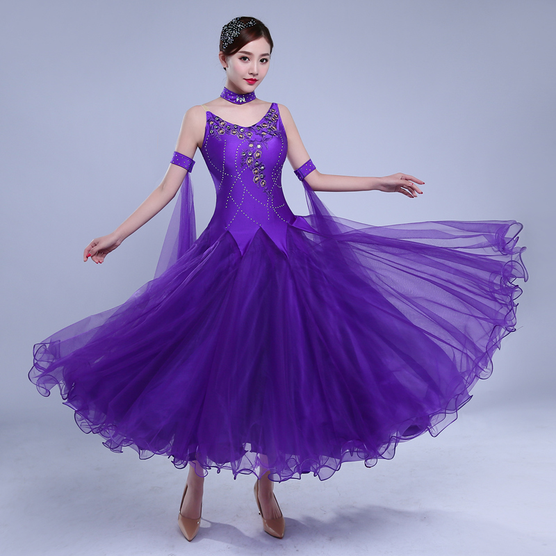 Картинки красивого платья темно синего тех
