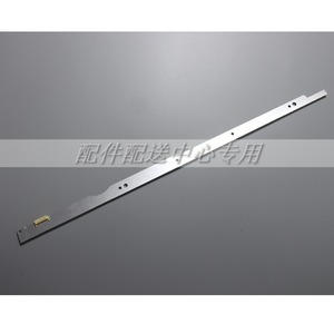 Image 4 - 32 นิ้ว LED Backlight สำหรับ Samsung TV 2012SVS32 7032NNB 2D 6Pin V1GE 320SM0 R1 32NNB 7032LED MCPCB UA32ES5500 44LEDs 404 มม.