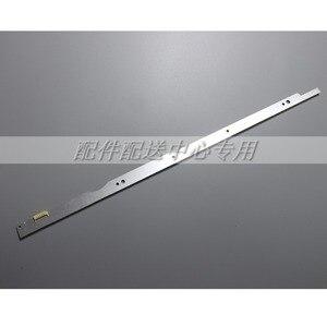 Image 4 - 32 inch LED Backlight Strip for Samsung TV 2012SVS32 7032NNB 2D 6Pin V1GE 320SM0 R1 32NNB 7032LED MCPCB UA32ES5500 44LEDs 404mm