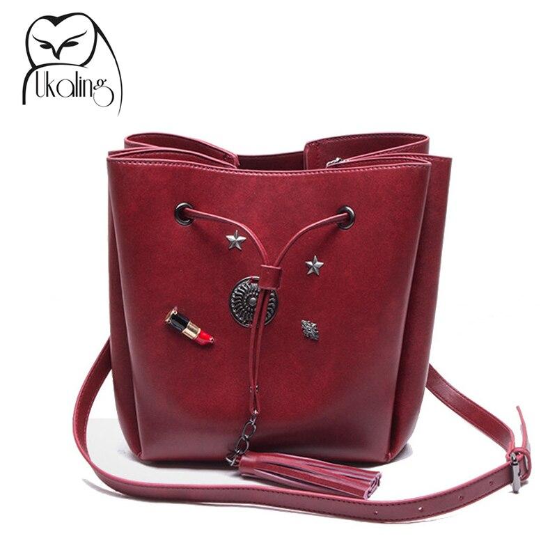 long purse strap bags
