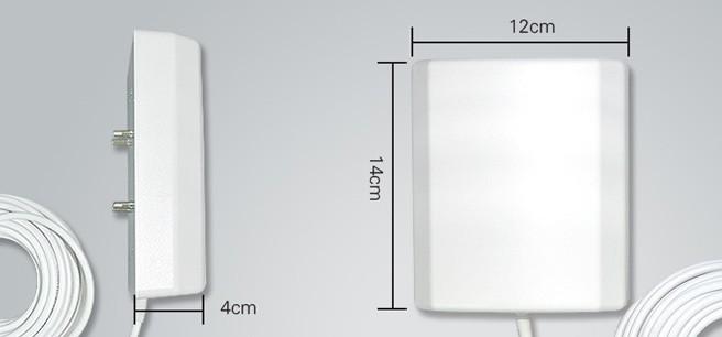 CF-ANT2410E-04