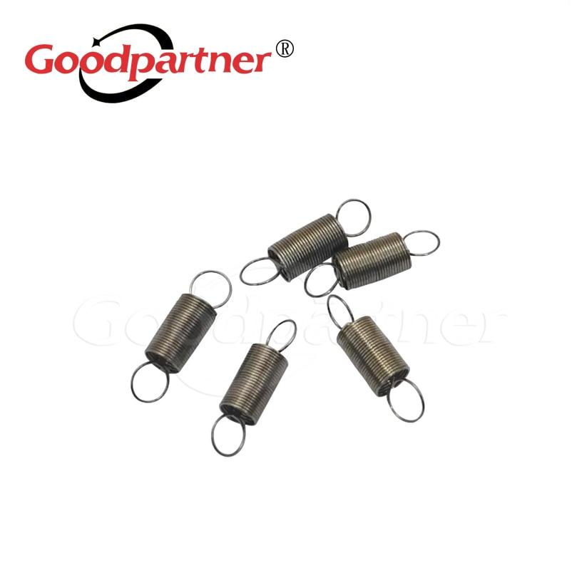 Compatible 6LA84096000 Upper Picker Finger Spring for