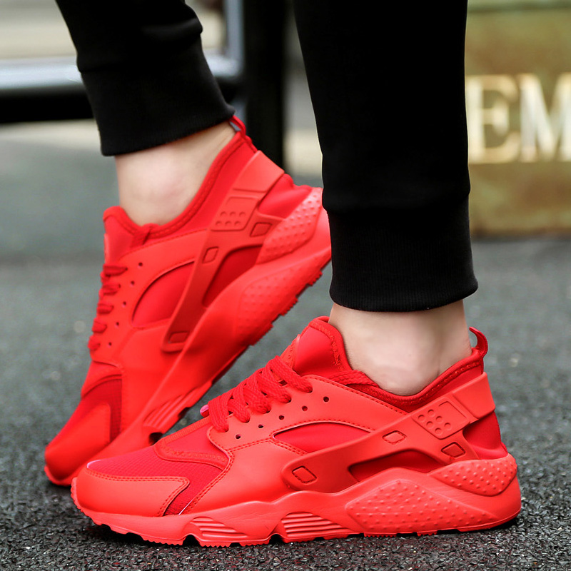 order online latest fashion speical offer top 8 most popular roshlis air max near me and get free shipping ...