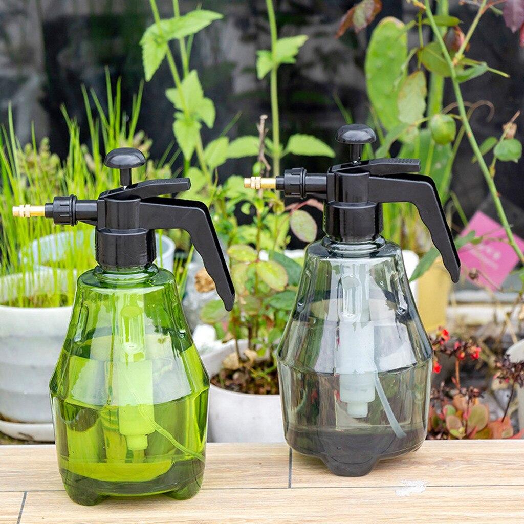Spray-Pot Flower-Watering-Pot Mister-Sprayer Hairdressing-Bottle Salon-Plants Garden