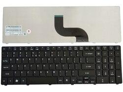 New eua Laptop para gateway NV50A NV51B NV-51B NV51B05U NV51B08U NV51B15U