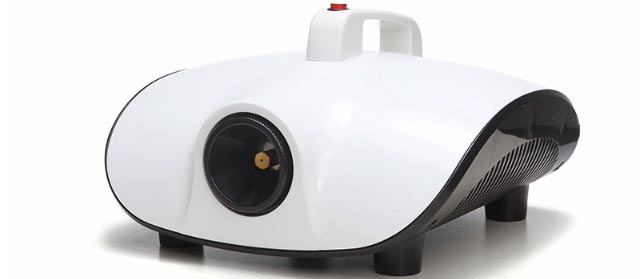 car Air purifier addition formaldehyde stupid sterilization air purification magic Box Natural non toxic Haze/Dust