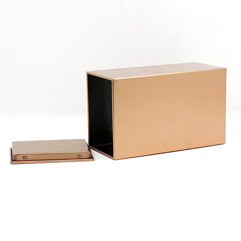 top open vertical box (14)