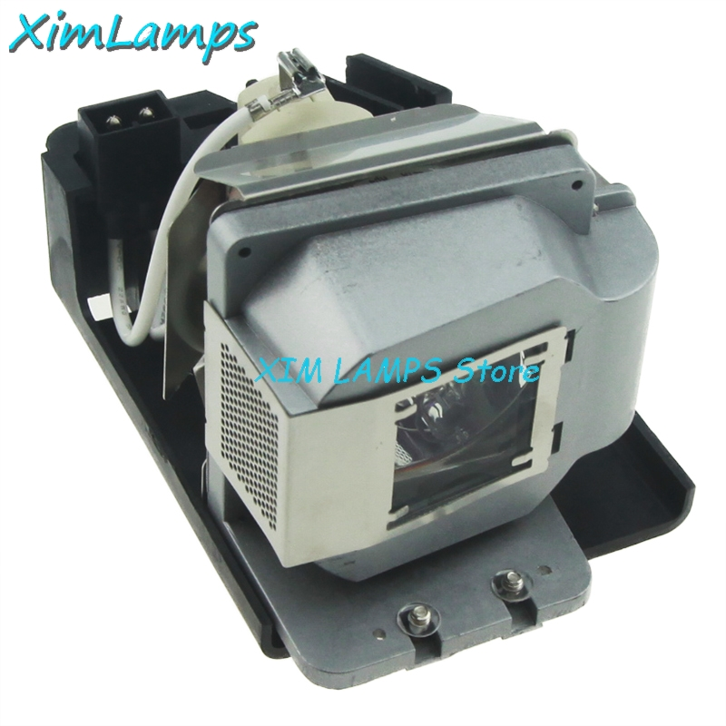RLC-037 Replacement Projector Lamp/Bulb with Housing for VIEWSONIC PJ560D  PJ560DC  VS11990 PJD6240 крючок akara sw 1123 1 универсальный 10 10шт универсал