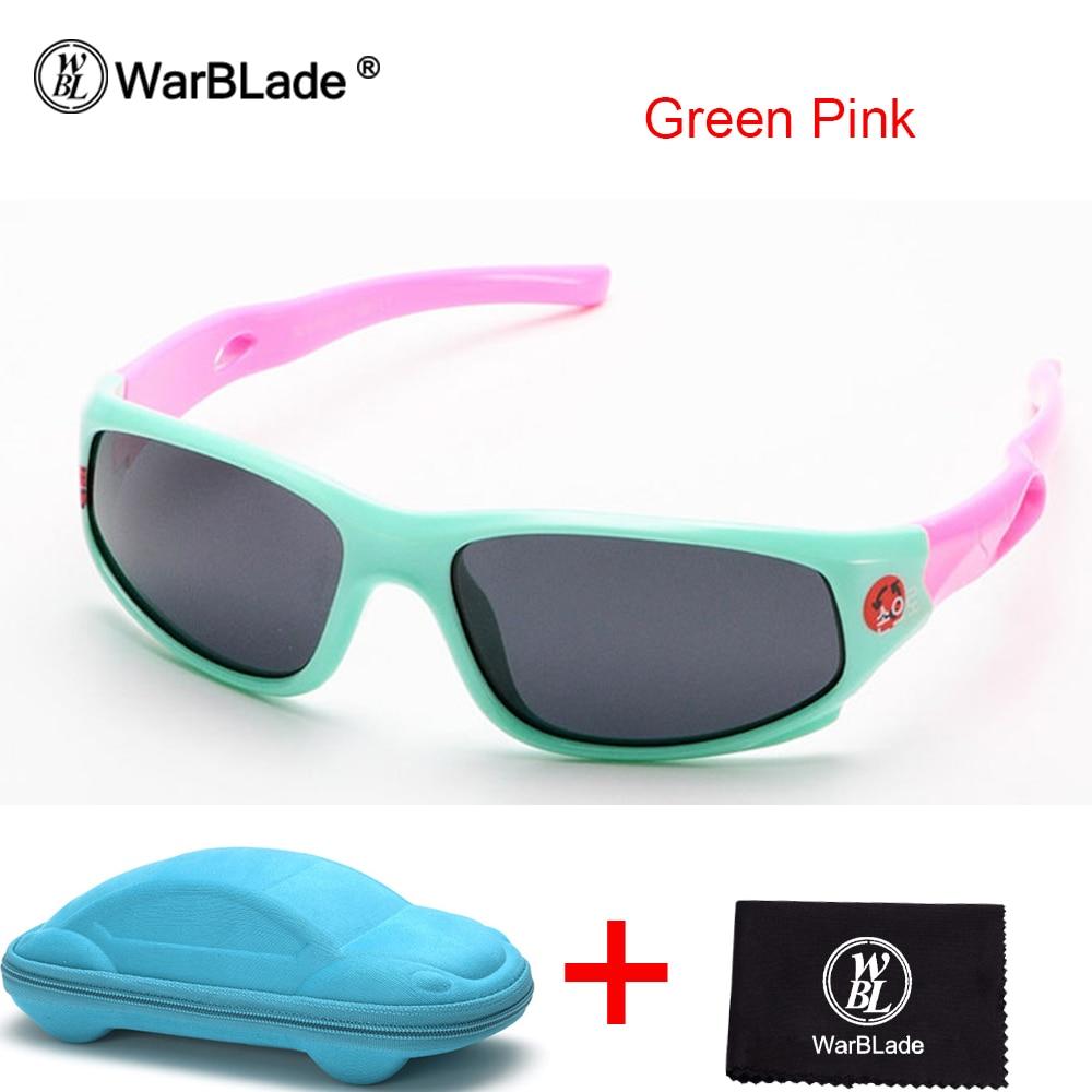 1daea1b45dd3 Detail Feedback Questions about Cycling Eyewear TAC Flexible Kids Sunglasses  Polarized Boy Girl Child Sport Sun Glasses 100%UV Goggles Gafas De Sol With  ...