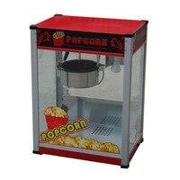 Hohe Leistung Popcorn Maker  Der Maschine EB-801