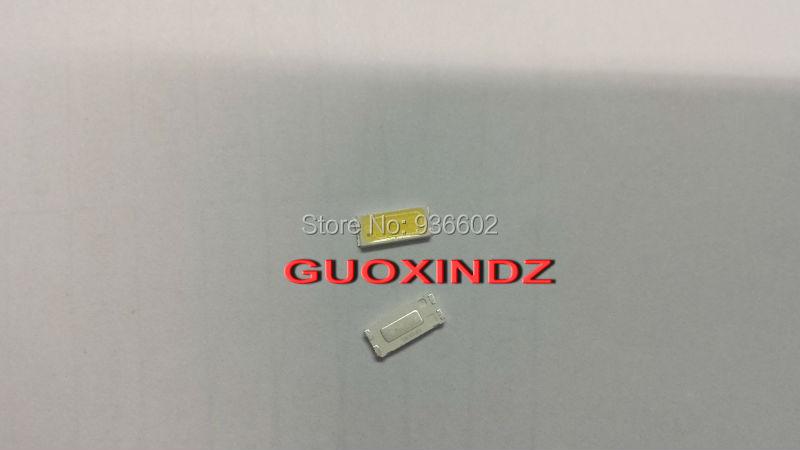 SEOUL LED Backlight 1W 7030 6V Cool white 90 100LM LCD Backlight for TV TV Application