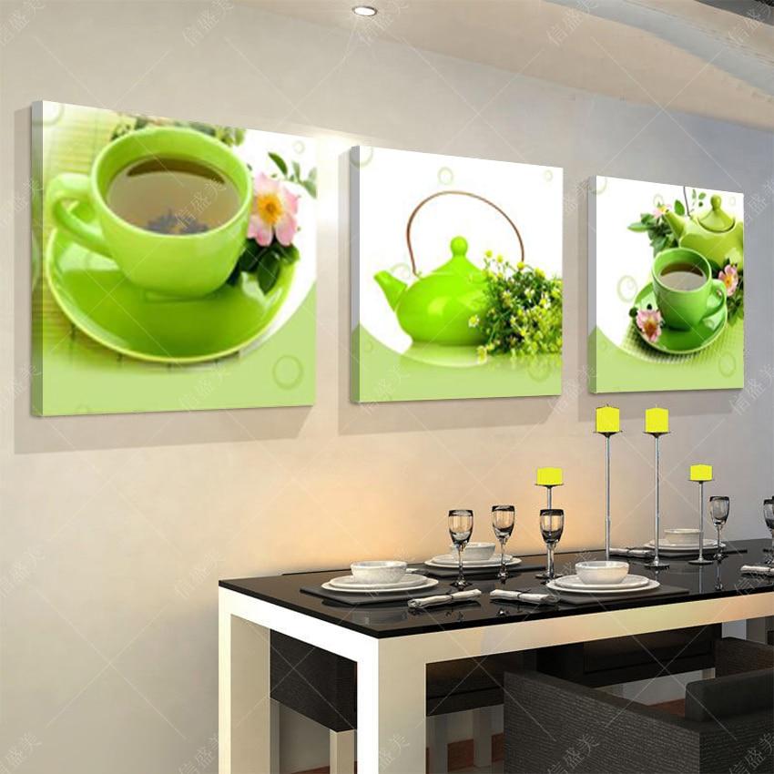 fruit kitchen pictures bilder canvas prints home. Black Bedroom Furniture Sets. Home Design Ideas