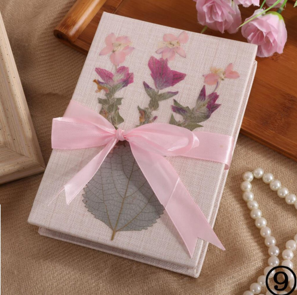 Buy photo album wedding favors and get free shipping on AliExpress.com