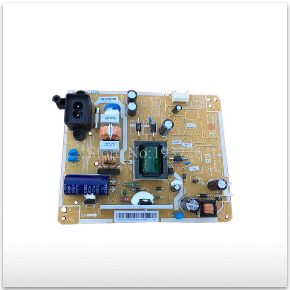 100% new original for plate PD32GV0-CDY BN44-00554A  power supply board100% new original for plate PD32GV0-CDY BN44-00554A  power supply board