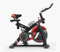 Dynamic sense single car humanized design ultra quiet household mute magnetic exercise bike fitness equipment 210912.jpg 250x250
