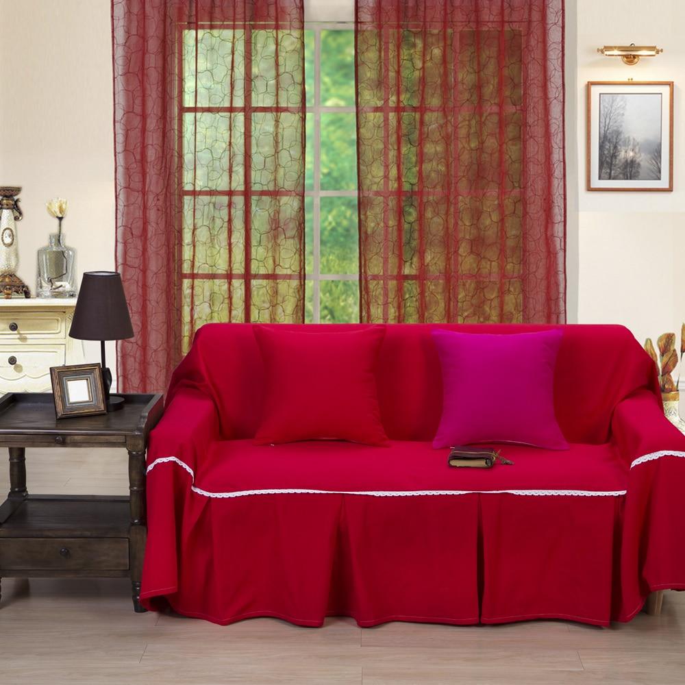 l shaped sofa price