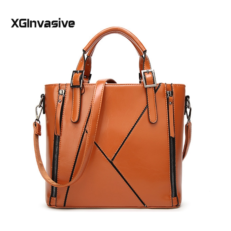 Brand Vintage Women Geometric Shoulder Bag Female Causal Totes for Daily Shopping All-Purpose High Quality Dames HandbagBrand Vintage Women Geometric Shoulder Bag Female Causal Totes for Daily Shopping All-Purpose High Quality Dames Handbag