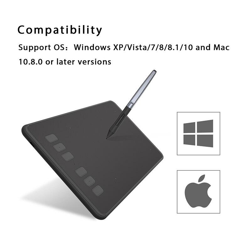 Digital Pen For Windows 10