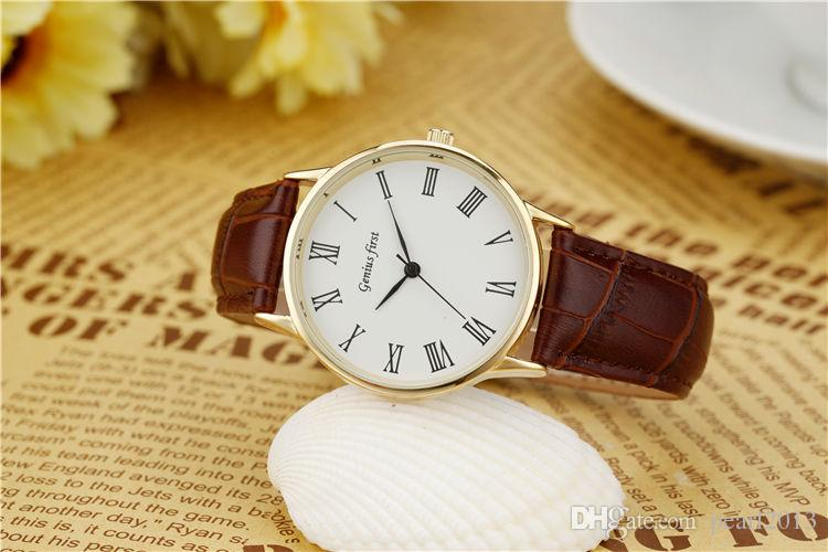 leather dress watches best watchess 2017 simple mens dress watch gowns and ideas affordable slim watches askmen