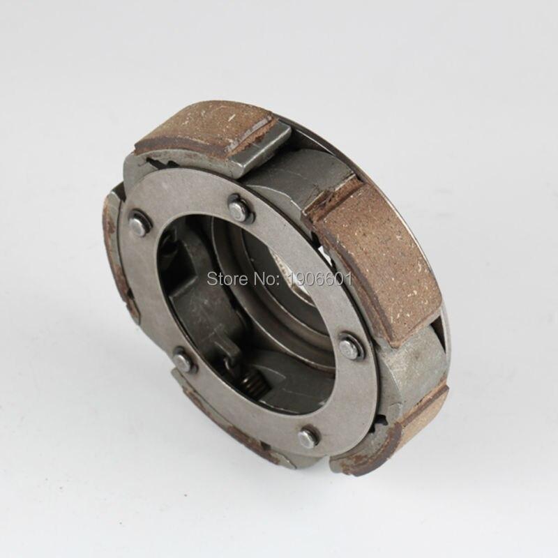 motorcycle parts drive grinding blocks for suzuki an400 burgman
