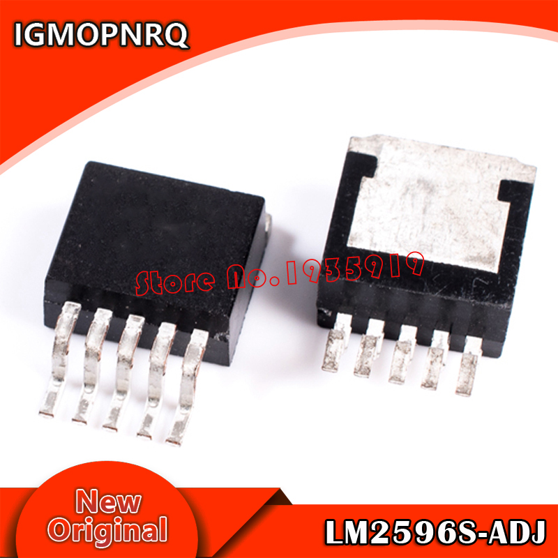 10Pcs 30F131 MOSFET TO-263