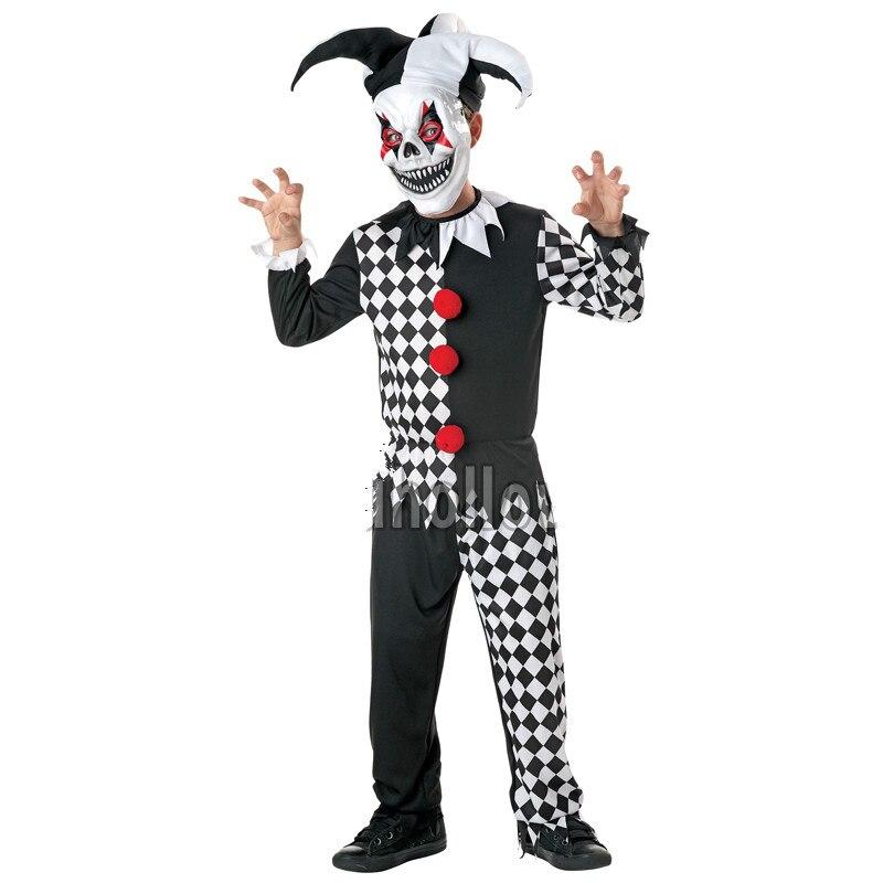 maquillage de clown-achetez des lots à petit prix maquillage de