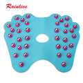 36 Beads foot massage pad ball massage pad foot massage device foot massage carpet mat take care your second heart