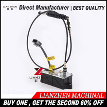Buy doosan electrical and get free shipping on AliExpress com