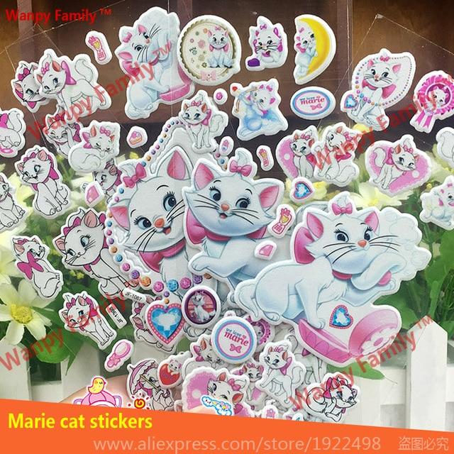 Unduh 68+  Gambar Kartun Kucing Marie Lucu