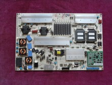 42LE5500 YP42LPBL EAY60803201 LED TV Power Board