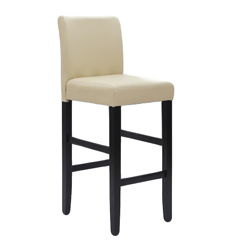 Loyal Banqueta Taburete Bancos Moderno Silla Para Barra Stoel Table Leather Cadeira Stool Modern Tabouret De Moderne Bar Chair Curing Cough And Facilitating Expectoration And Relieving Hoarseness Bar Furniture Bar Chairs