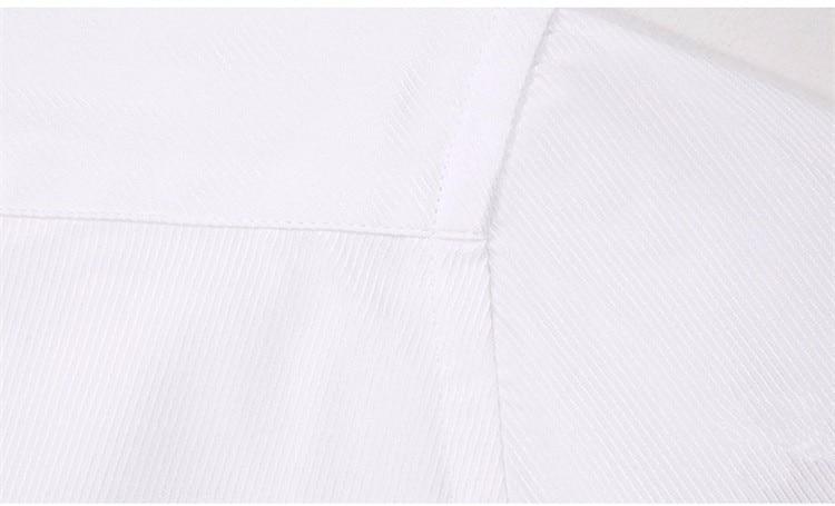 HTB189vKKXXXXXbeXVXXq6xXFXXXM - С длинным рукавом Тонкий Для мужчин платье рубашка 2017 Фирменная Новинка модные дизайнерские Высокое качество Твердые мужской Костюмы Fit Бизнес Рубашки для мальчиков 4XL YN045