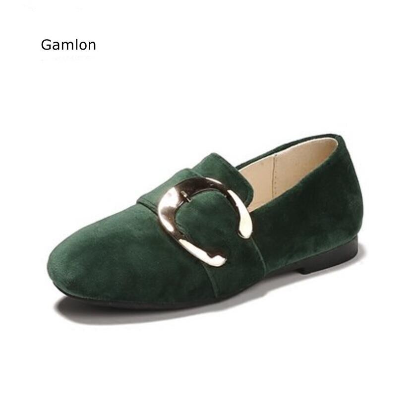 Gamlon Κορίτσια Princess Παπούτσια Παιδικά - Παιδικά παπούτσια - Φωτογραφία 1