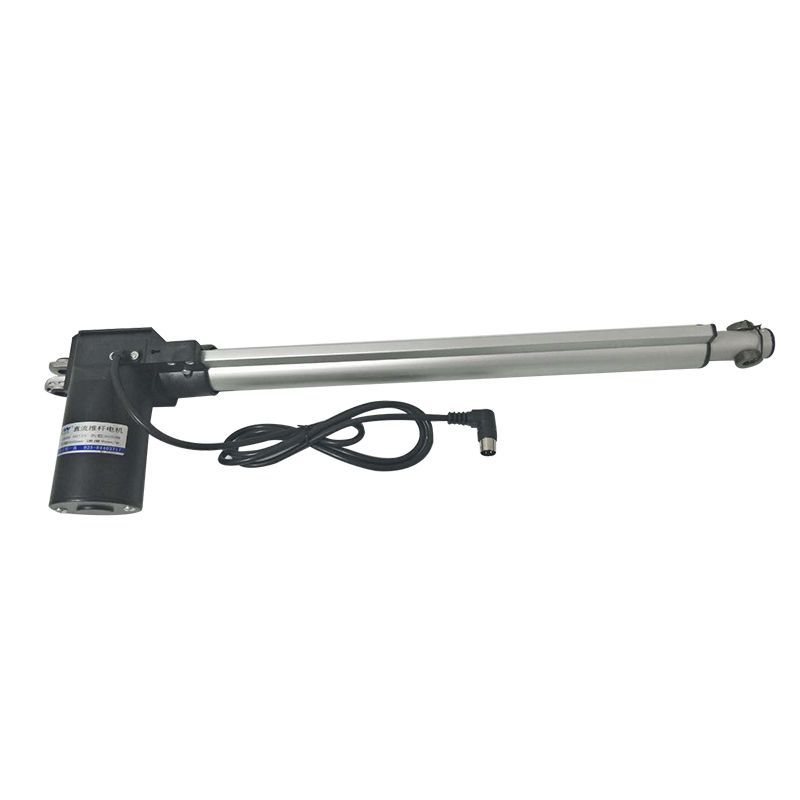 400mm stroke 3000N Linear actuator 12V DC 9mm/s fast shipping|Tool Parts| |  - title=