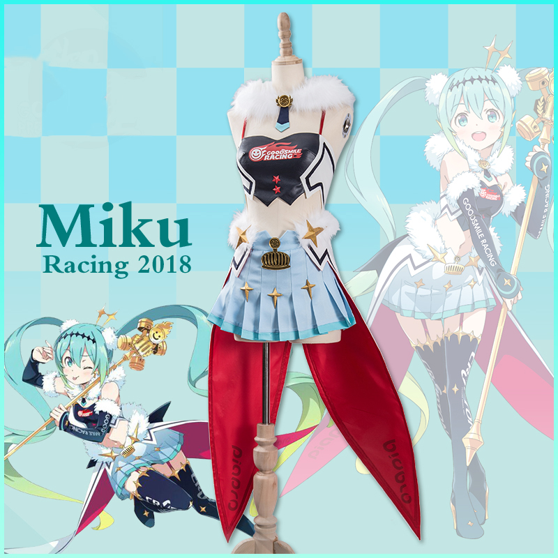 anime-font-b-vocaloid-b-font-2018-new-racing-hatsune-miku-cosplay-costume-for-women-free-shipping