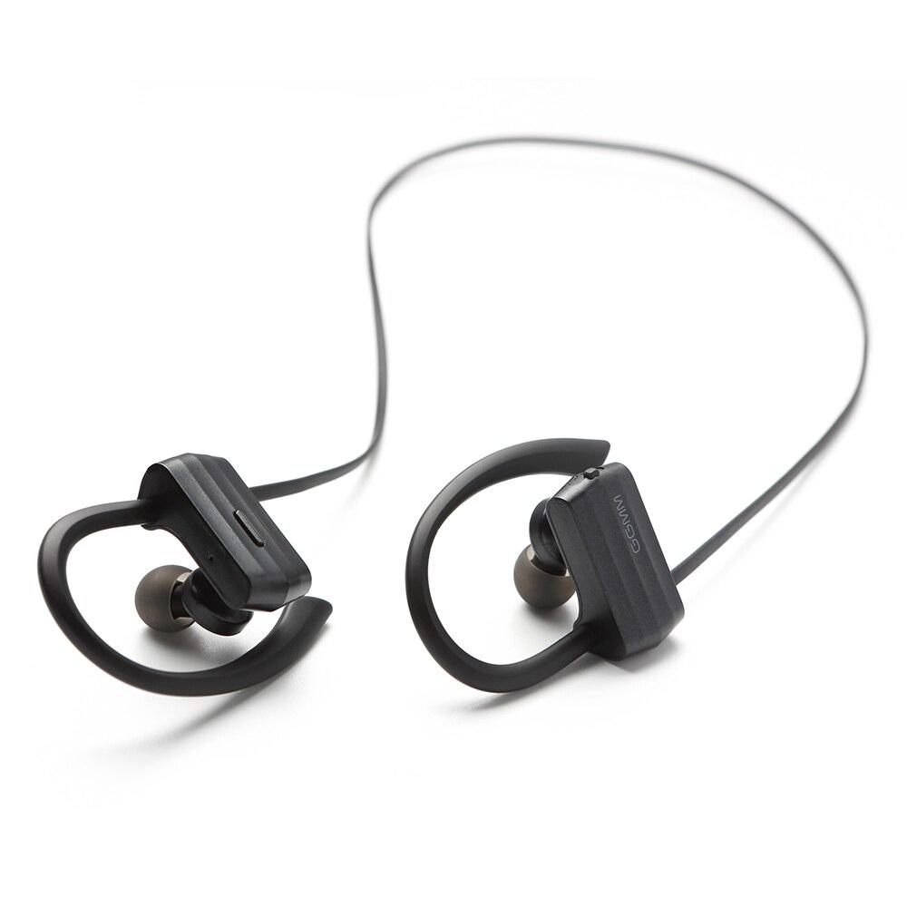 GGMM W600 Bluetooth Kopfhörer Drahtlose Bluetooth Kopfhörer mit Mic Noise Cancelling Kopfhörer (Big Verkauf Nur Für RU Käufer)