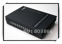 Telephone PBX/ PABX /phone switch / mini pabx 3CO Lines x 8 extensions
