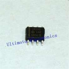 100pcs/lot LM393DR LM393 SOP8 low power voltage com