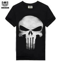 New Design Male Novelty Men T Shirt Fashion Cotton O Neck Hip Hop T Shirt