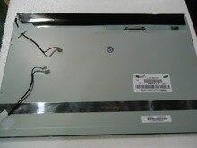 LTM190bT03 Display screen