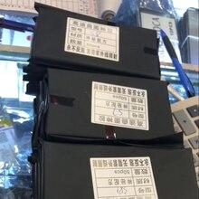 50 pz 150um Nessuna Bolla Per Samsung Glalaxy S7 Bordo S8 S9 Più Note8 G935 G950 G955 Anteriore In Vetro Ottico chiaramente Adesivo OCA Film