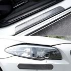 Car The Bumper Trunk...