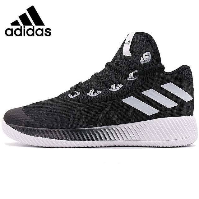 check out 5e381 51624 Original New Arrival 2017 Adidas Light Em Up Mens Basketball Shoes Sneakers