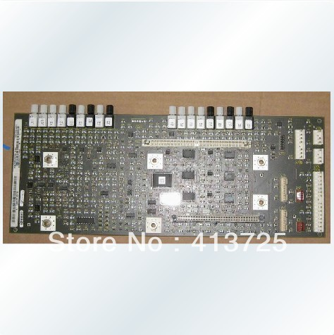 inverter parts 6SE7090-0XX84-1CE0 brand newinverter parts 6SE7090-0XX84-1CE0 brand new