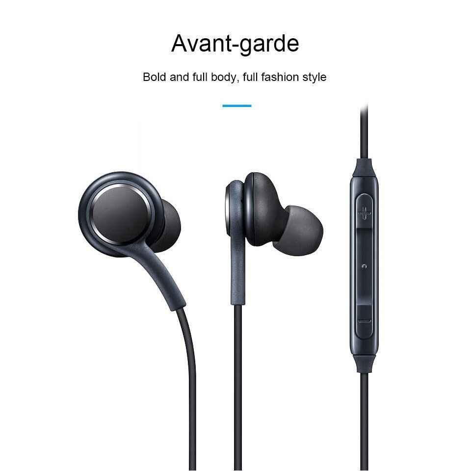 3.5mm stéréo dans l'oreille écouteurs écouteurs Super basse musique casque HQ pour sport jogging en cours d'exécution pour MP3 pour IPad pour Huawei Xiaomi