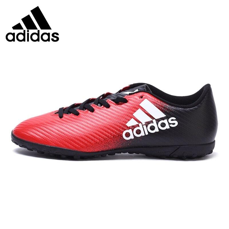 Zapatos De Futbol Adidas Originales