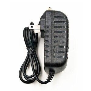 Image 4 - 1000 sztuk usa ue 5V 2A 2000mA zasilacz regulowany Micro naścienna na USB przejściówka do ładowarki Tablet PC PDA 3.5*1.35 5.5mm * 2.5 hurtownie